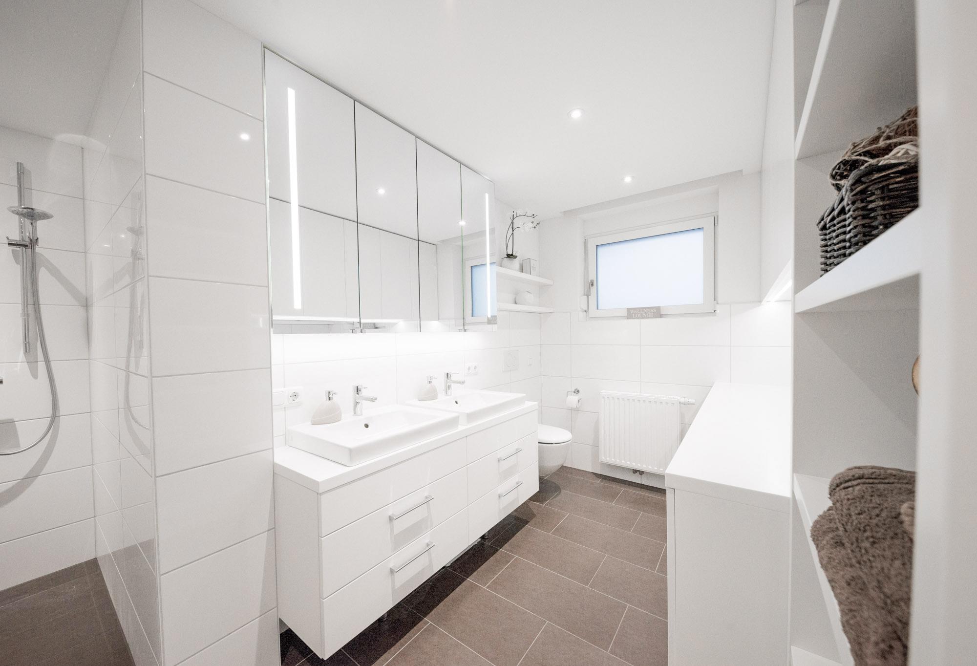 galerie tischlerei pirchheim. Black Bedroom Furniture Sets. Home Design Ideas